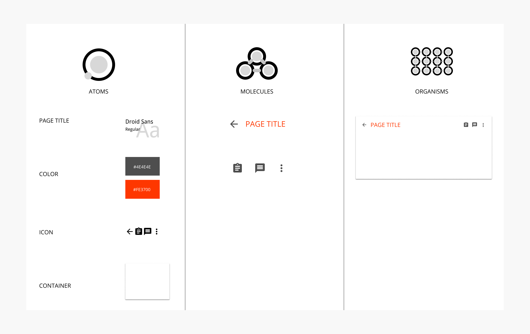 Atomic-design1-2
