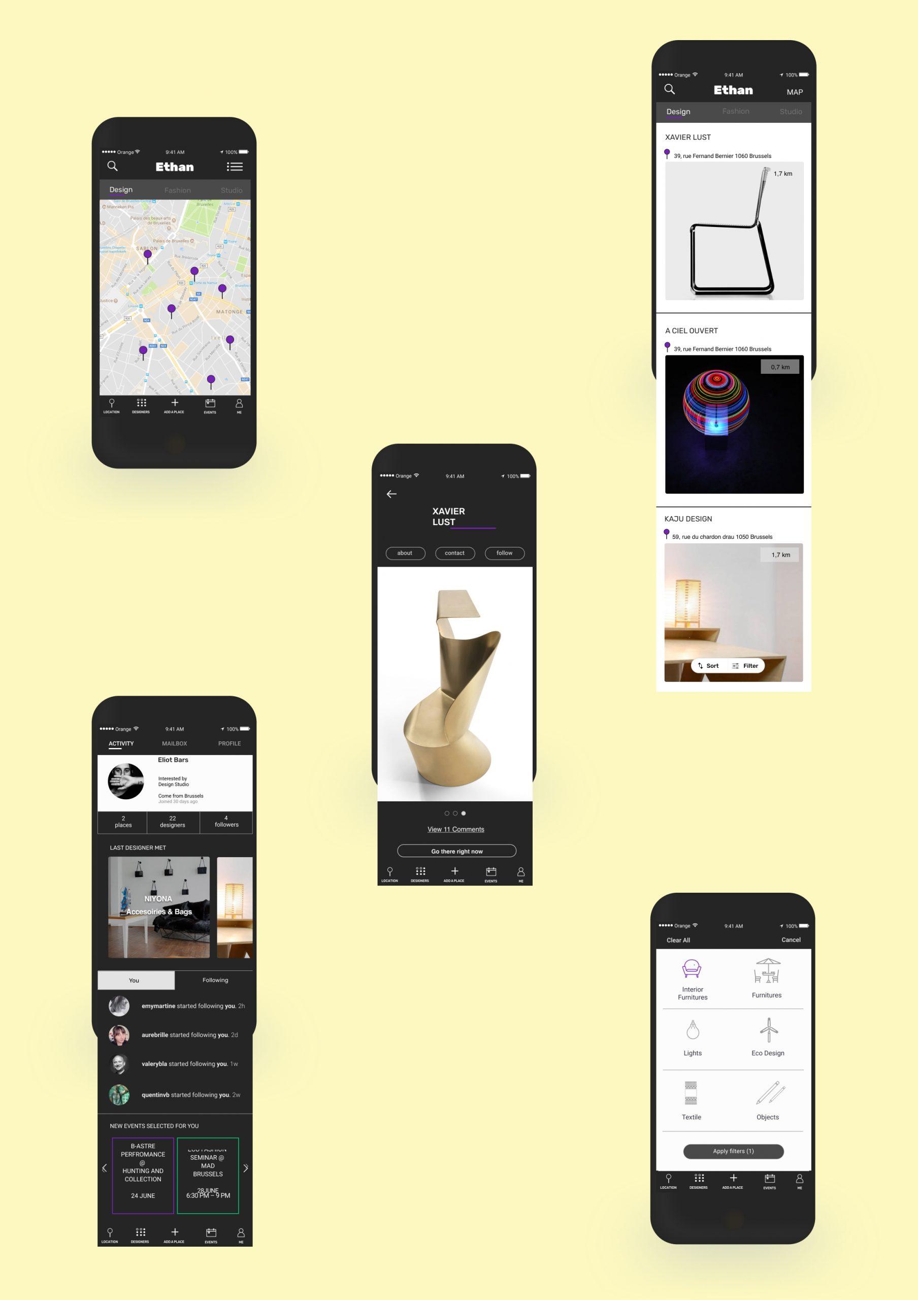 layoutdesign